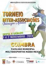 Torneio Inter-Associações 2019