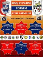 Torneio Félix Carvalho